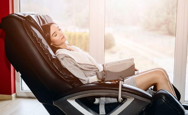 buying massage office chairs
